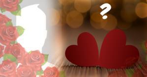 O que seu coração deseja?