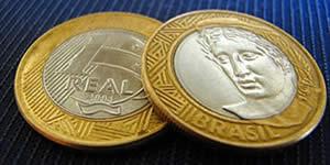Quais são seus 2 lados da moeda?