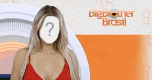 Quem você seria no BBB18?