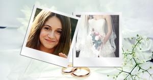 Qual vestido de noiva mais combina com o seu corpo?