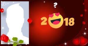 Segundo seu signo como será sua vida amorosa no resto de 2018?