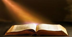 Qual versículo bíblico lhe dará forças em abril?