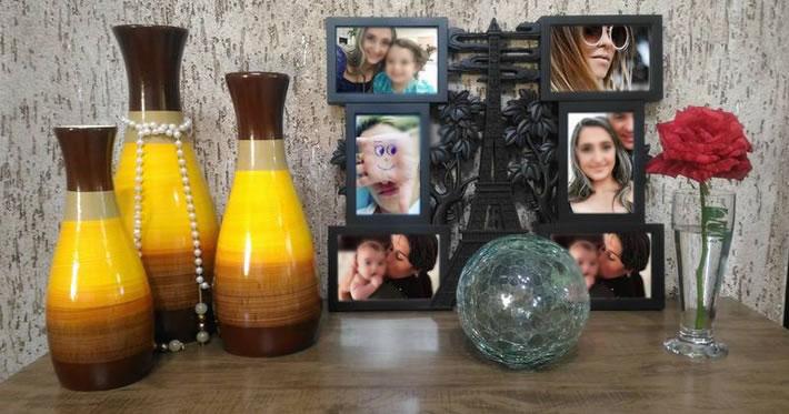 Cornice della torre eiffel con 6 immagini costruisci il tuo for Costruisci il tuo prezzo della casa