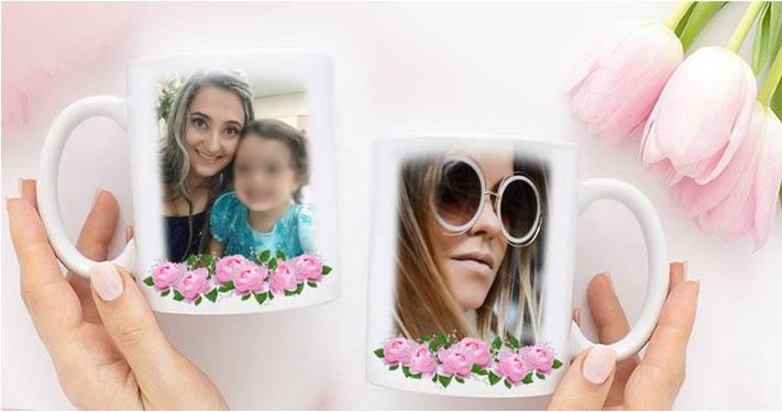 Cum arata fotografiile tale in Cupa?
