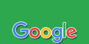 O que você é de acordo com o Google?