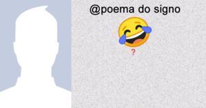 Qual o poema do seu signo? Faça o teste e descubra!