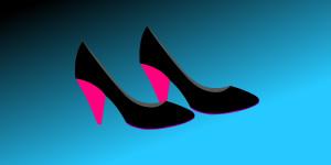 Qual Sapato mais Combina com Você? Faça uma Análise do seu Perfil!