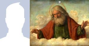 O que Deus disse a você? Faça o teste e descubra!