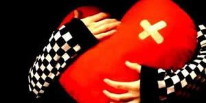 Do que seu coração precisa hoje?