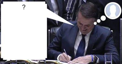 O que o Bolsonaro decretou sobre você? Veja aqui!