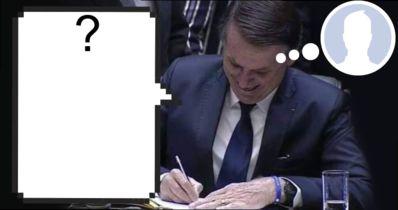 O que o Bolsonaro vai te proibir de fazer?