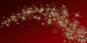 Quem já pode ir pensando num Presente de Natal pra você??