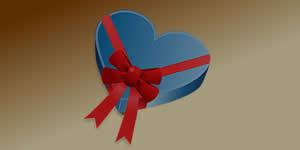 Qual Amigo é um Presente na sua Vida?