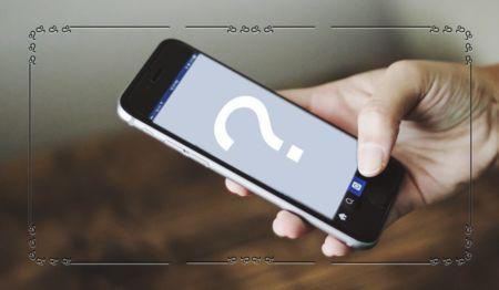 Montagem de foto no Iphone com borda trabalhada. Adicione a sua foto