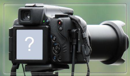 Faça uma montagem com a sua foto foto na Camera. Adicione uma foto!