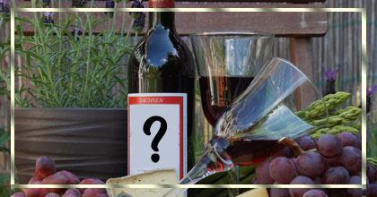Montagem de foto estampada no rotulo da Garrafa de vinho. Adicione a sua foto!
