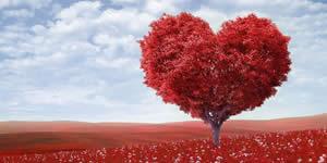 ¿Quién vive en tu corazón?