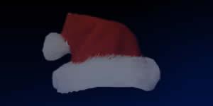 Quem dos seus Amigos tem cara de Papai Noel?? Descubra! kkkk