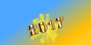 Como Será seu 2017?? Faça o teste e Descubra!