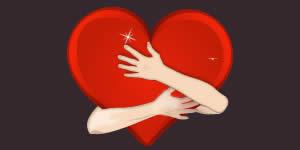 Qual o desejo do seu coração?
