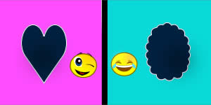 Qual é o Diálogo entre seu Coração e seu Cérebro? Descubra!