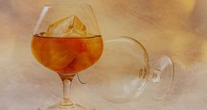 Qual bebida melhor te representa?