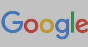 Como você apareceria nas buscas do Google?