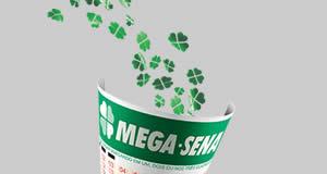 O que seus amigos farão se ganhar na Mega-Sena?