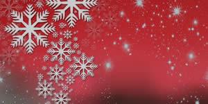 Crea tu collage de fotos de Navidad con 25 amigos!