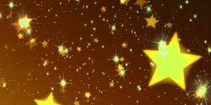 Mosaico desejando Feliz Natal em inglês com 6 amigos! Crie o Seu!