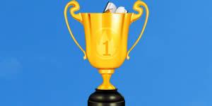 ¿Cuál de tus amigos merece el premio amigo del año?