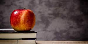 Qui serait à vos élèves cette année si vous étiez un professeur!