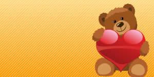 Quais amigos você carrega no seu coração?