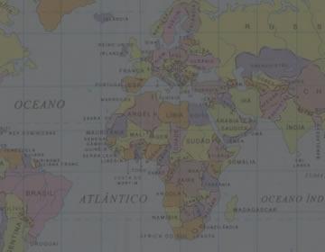 Em que lugar do mundo você estará morando em 2020?