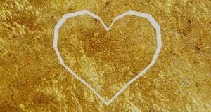 Quais amigos seus valem ouro?