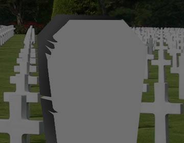 Quando e como você vai morrer?