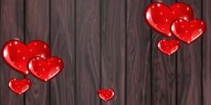 Mosaico Semana de Paz e Amor com 15 Amigos. Faça o Seu!