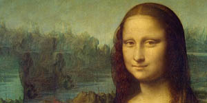 Como ficaria sua foto pintada por um artista?