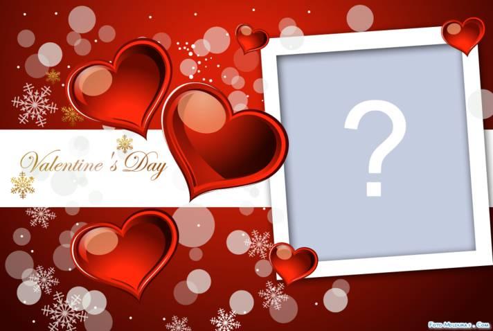 Molduras Dia Dos Namorados